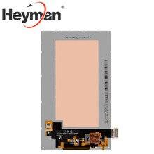 Heyman samsung LCD G360F G360H/DS G360M/DS Galaxy Core başbakan LTE LCD yedek parça ekran parçaları
