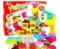 Free shipping ice cream playdough toy /Playdough set toy  /handgum toys children educational toys