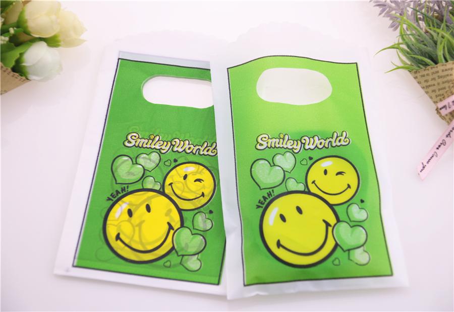 small gift bag (13)