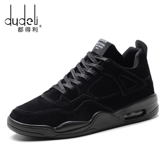 sast cheap price Lace-up Leisure Spots Shoes for Men supply prices AUNu4Uzmu7