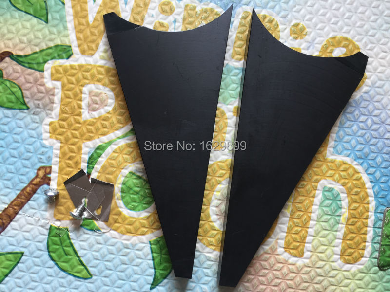 5 sets high quality MV 025 468 01 Ink Fountain End Plate SM102 CD102 printing parts