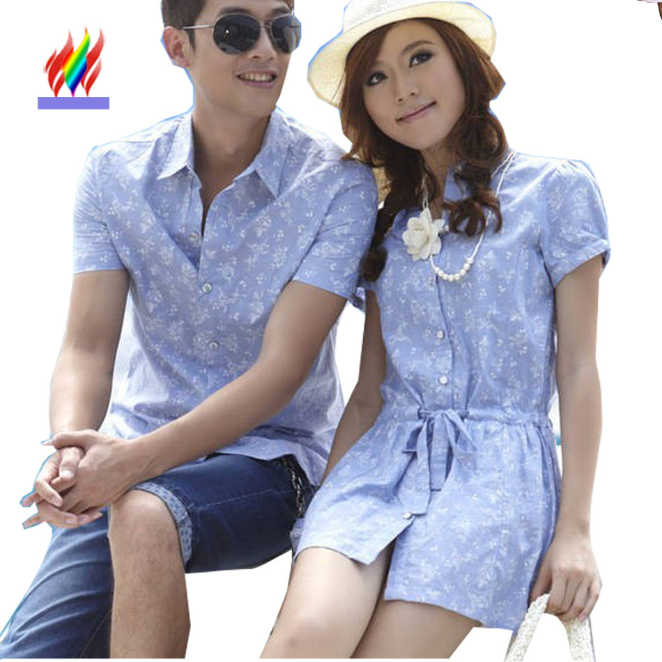 Honeymoon Clothes: Aliexpress.com : Buy 2016 Hot Summer Couples Honeymoon
