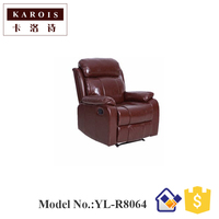 Goede kwaliteit turkse recliner banken woonkamer meubels alibaba sofa