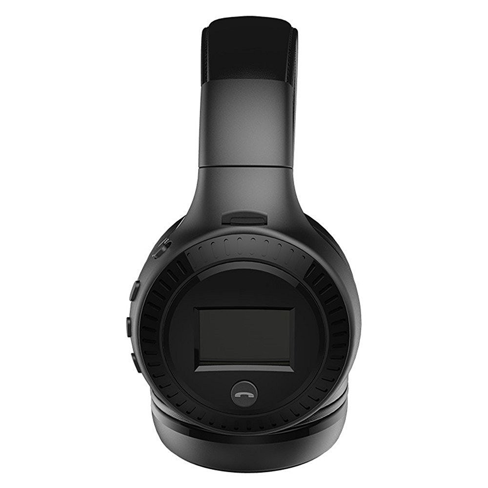 Bluetooth headphone 5