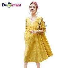 a1f9a6c62 Compra maternity clothes small y disfruta del envío gratuito en ...
