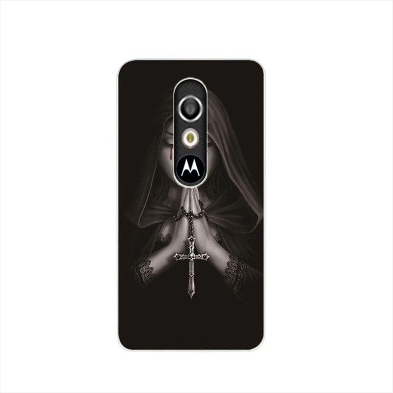 Resultado de imaxes para telefono gotico
