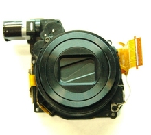 Original Zoom Lens Assembly Unit Replacement Repair for Samsung NV106