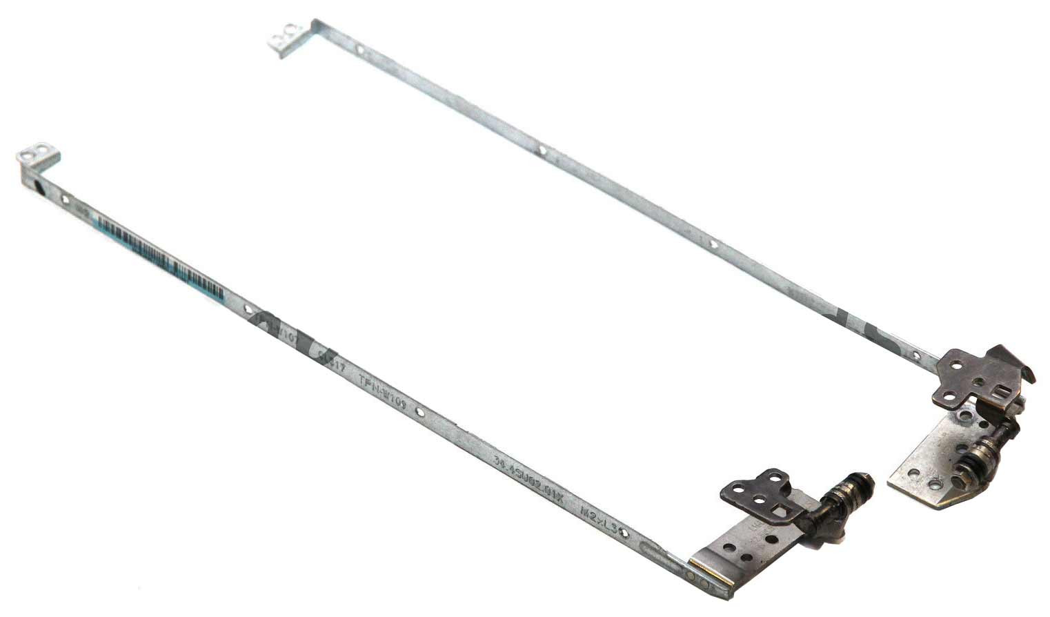 FOR HP Pavilion DV7 7000 Screen axis hinges-in Laptop Bags