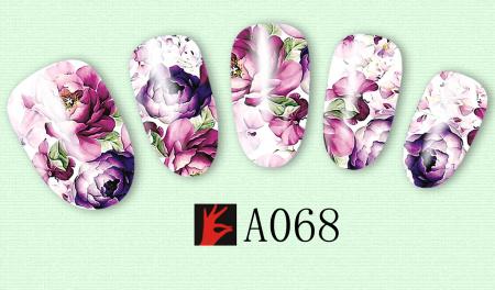 A068(1)