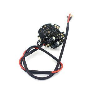 Image 3 - Orijinal hız kontrol (ESC) kurulu W/teller için DJI Matrice M600 bitki koruma makinesi Drone aksesuarları