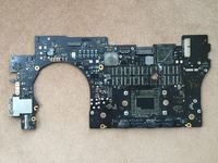 2015years 820 00138 A 05 820 00138 Faulty Logic Board For Apple MacBook Pro 15 A1398