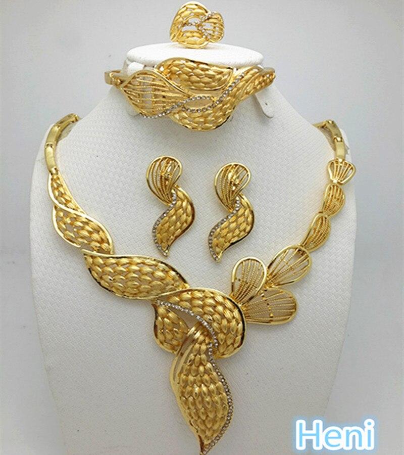 Wedding Ring Necklace Holder