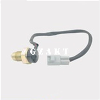 High Performance New Back Up Lamp Switch for TOYOTA YARIS VITZ Part  No :84210-52010 8421052010