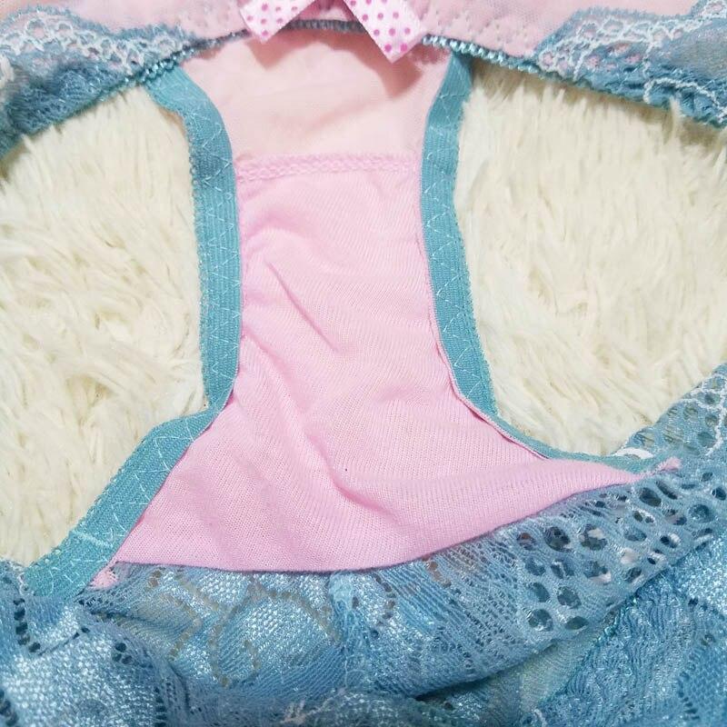 women g-string interest sexy underwear ladies panties lingerie bikini underwear pants thong intimatewear 1pcs zhx85