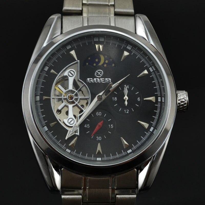 Brand-Goer-font-b-Tourbillon-b-font-font-b-Automatic-b-font-Mechanical-Watch-Men-Stainless.jpg