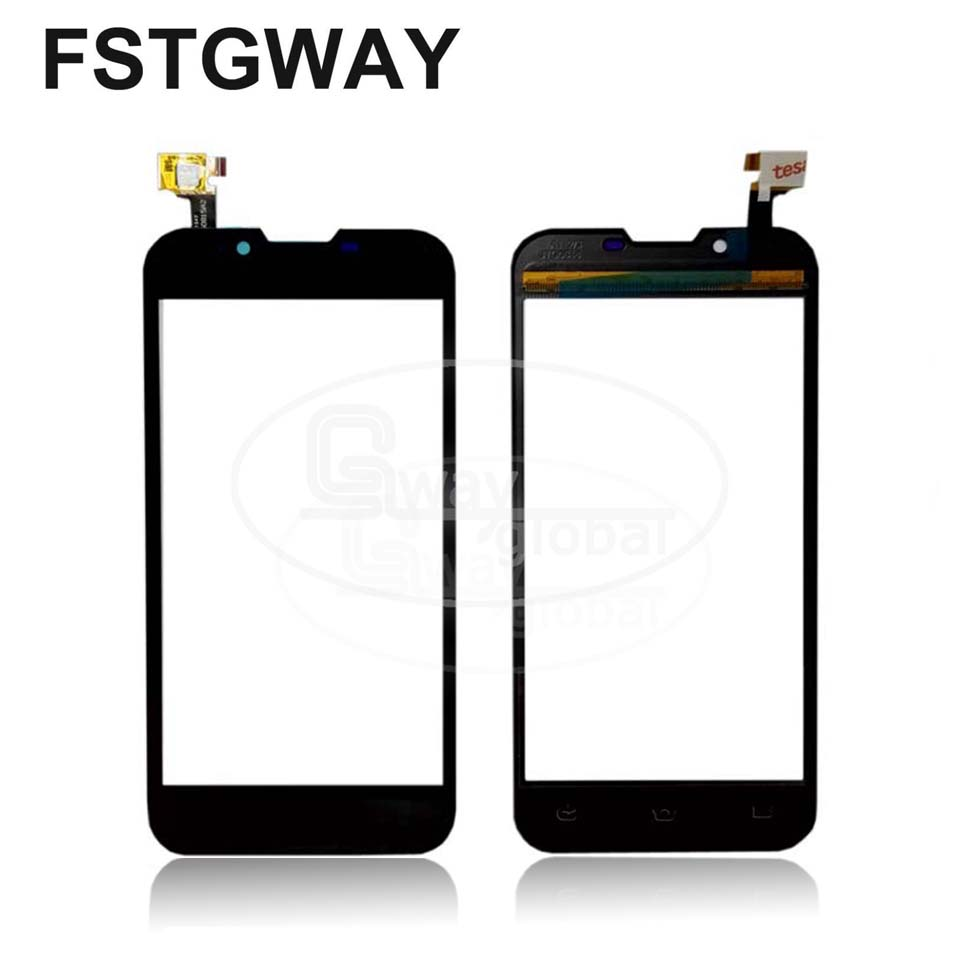 High quality For ARK Benefit S501 Touch Screen Digitizer