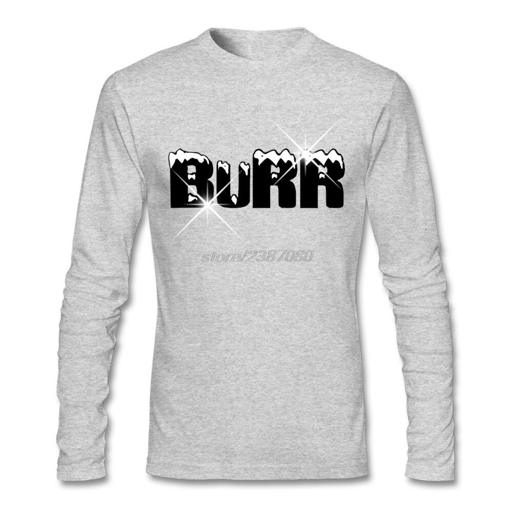 Popular T Shirt Men Sparkle-Buy Cheap T Shirt Men Sparkle lots ...