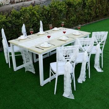 White Lace Table Runner Best Children's Lighting & Home Decor Online Store
