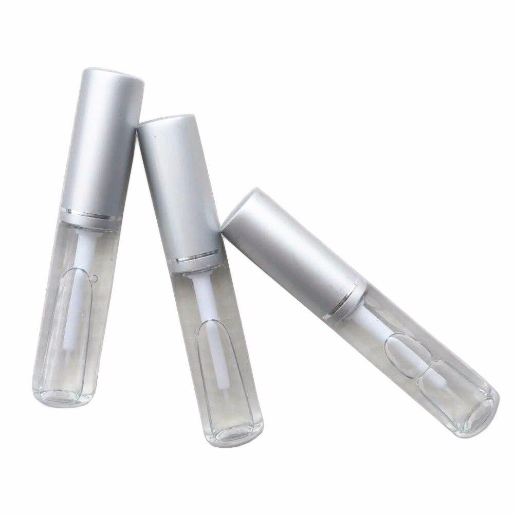 1 pc Haute Qualité Cils Colle À Séchage Rapide Cils Adhésif Étanche Cils Perm Colle Transparent Cils De Levage Maquillage Outils 7 ml
