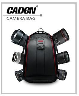 caden gunalian (3)