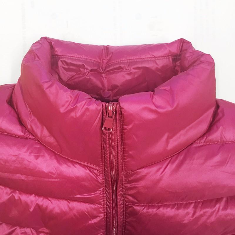 vest detail 01