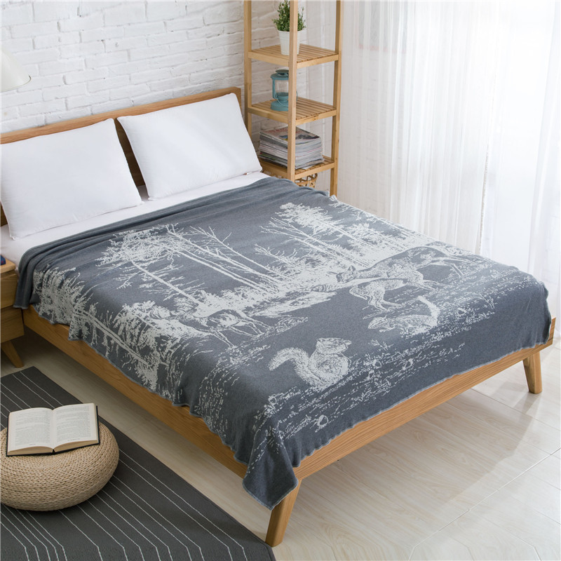 online get cheap throws for couches -aliexpress | alibaba group