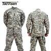 2015 Outdoor CS Paintball Suit Combat BDU Uniform Military Uniform Bdu Hunting Suit Wargame COAT PANTS