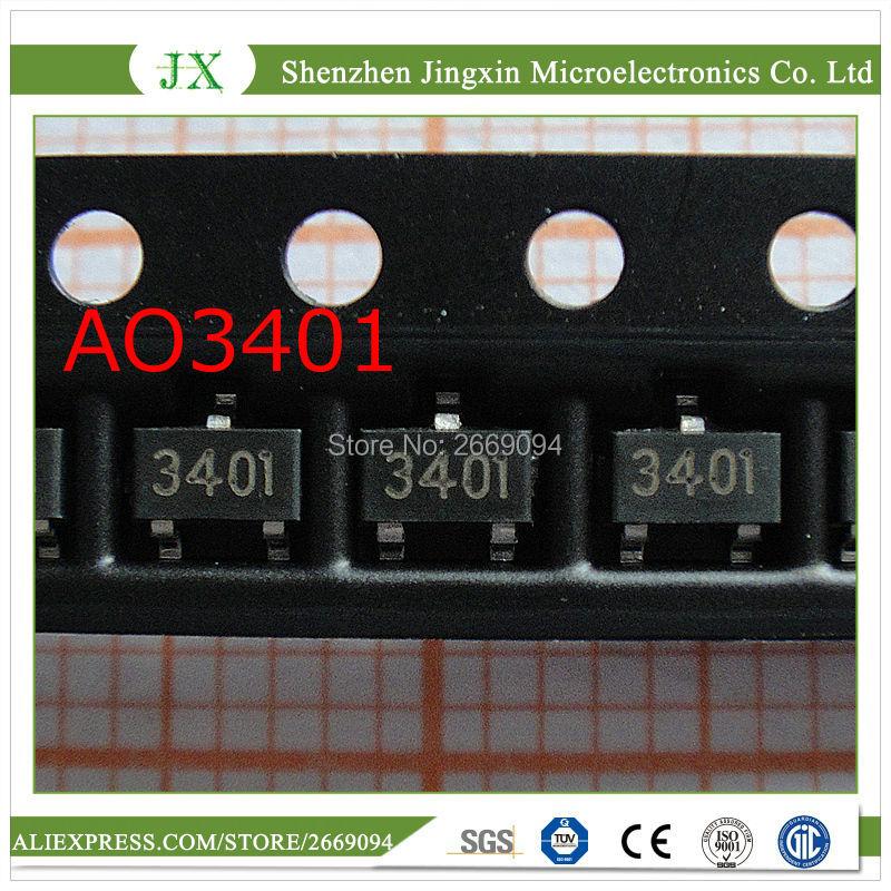 80//20 Inc 10 Series Universal Right Angle Living Nub 402709 No HW ANO E2-13