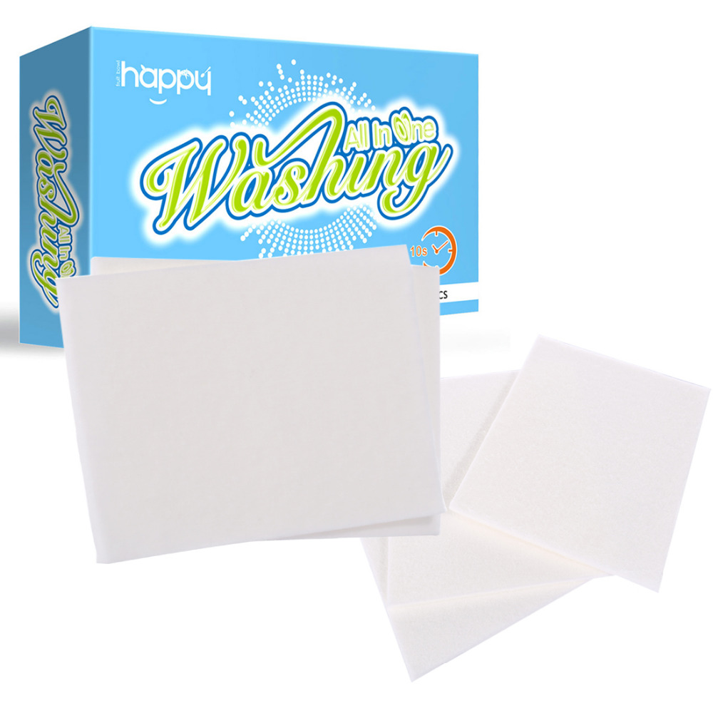 Kitchen Cleaning Wipes: Aliexpress.com : Buy One Pack 10pcs Household Disposable