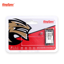 KingSpec NT-XXX NGFF 22*42mm SATA III 6 Gb/s 64GB 128GB 256GB 512GB 1TB Interne Solid State Drive SSD for tablet laptop Notebook