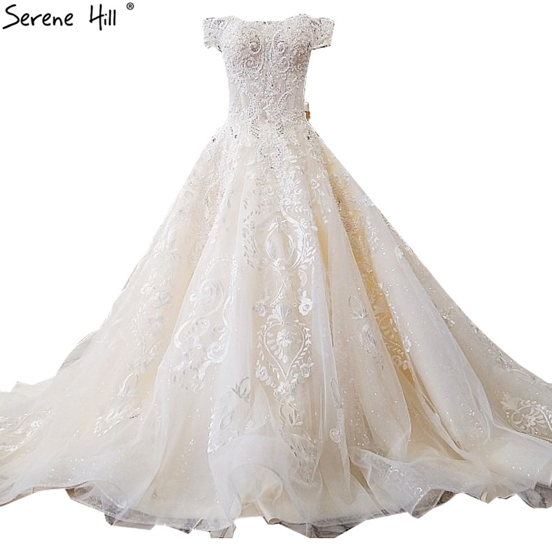 Aliexpress.com : Buy High End Latest Wedding Gown Designs