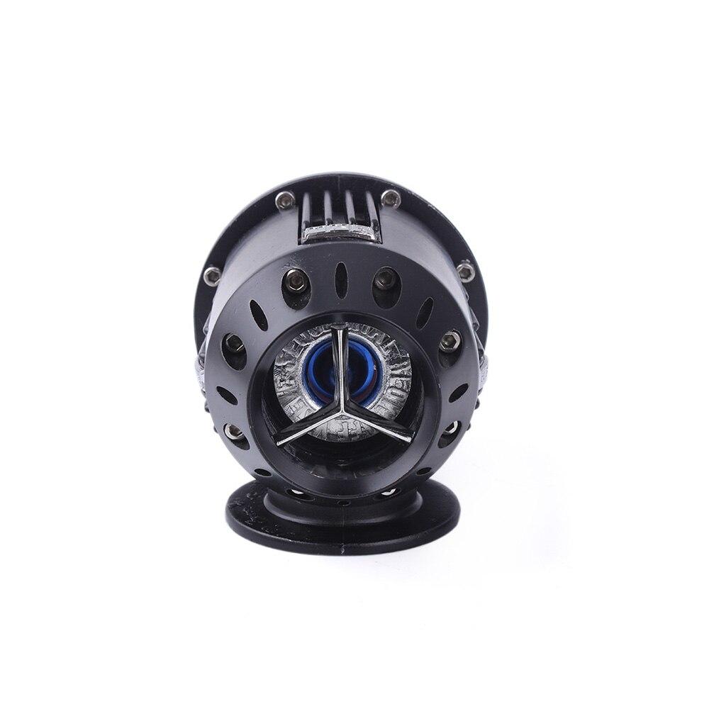 Универсальный автомобильный электрический дизельный SSQV4 SQV4 предохранительный клапан/клапан слива дизельного топлива/Дизель BOV SQV комплект ...