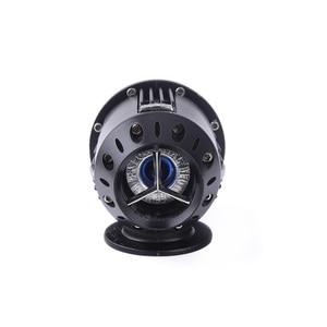 Image 3 - Universal Car Electrical Diesel SSQV4 SQV4 Blow Off Valve/Diesel Dump Valve/Diesel BOV SQV Kit RS BOV057