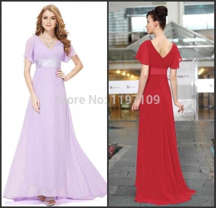 Online Get Cheap Short Light Purple Prom Dresses -Aliexpress.com ...
