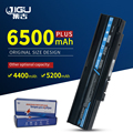 Аккумулятор JIGU AS09C31 AS09C70 AS09C71 AS09C75 для Acer Extensa 5235 5635 5635G 5635ZG ZR6 5635Z  6 ячеек