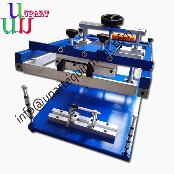hand screen printer machine for penhand screen printer machine for pen