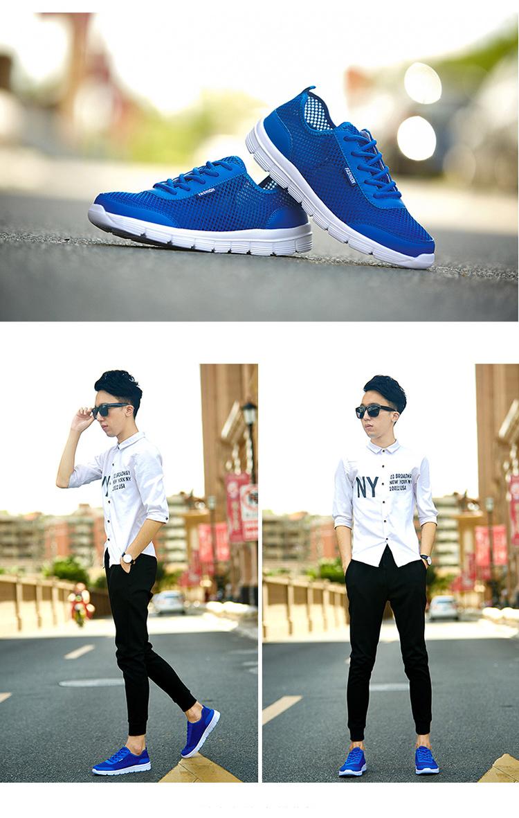 men sneakers (9)