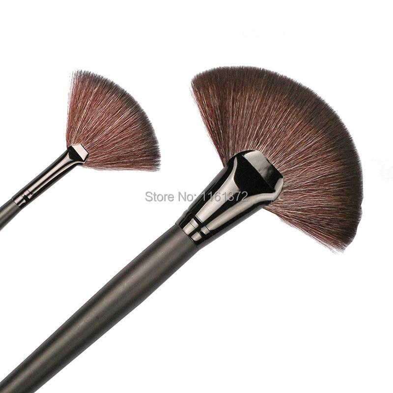 Make-Up-Brush-Kit (4).jpg
