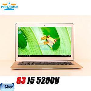 I5 5200U