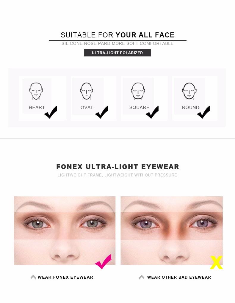 New-Fashion-Titanium-Myopia-Rimless-Glasses-Memory-Eyeglasses-Optical-Frame-TR90-Eyewear-Women-Brand-Designer-8201-FONEX_06