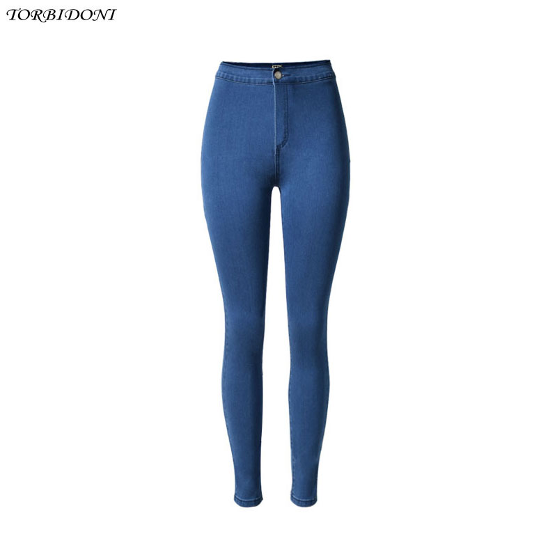 Online Get Cheap High Waisted Jeans for Sale -Aliexpress.com