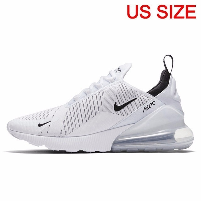 US $52.15 65% OFF|NIKE AIR MAX 270 Original New Arrival Kids Running Shoes  Outdoor Sports Air Mesh Sneakers #943345|Sneakers| | - AliExpress