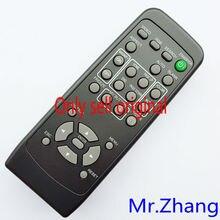 New Original Remote Control  for viewsonic projectors PJ358 PJ359W PJ400 PJ500 PJ501 PJD510 PJ550 PJ551 PJ650 PJ656