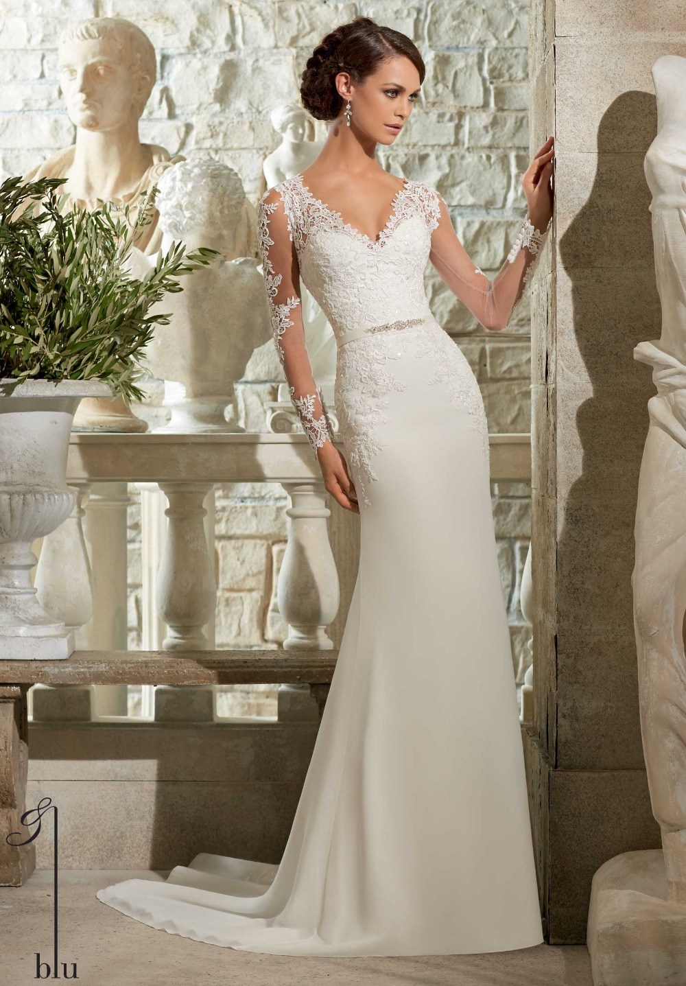 a line ivory wedding dress cheap ivory wedding dresses extraordinary champagne wedding dress at luxurious design