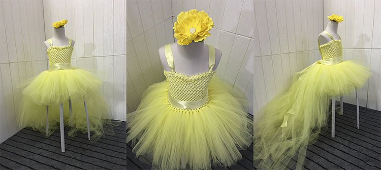 54b1e562b3 Biały blask dziewczyna pióro Angel urodziny Cosplay Tutu sukienka dzieci  boże narodzenie spódnica Tutu sukienki z skrzydła i bajki różdżkiUSD  20.58-28.10  ...