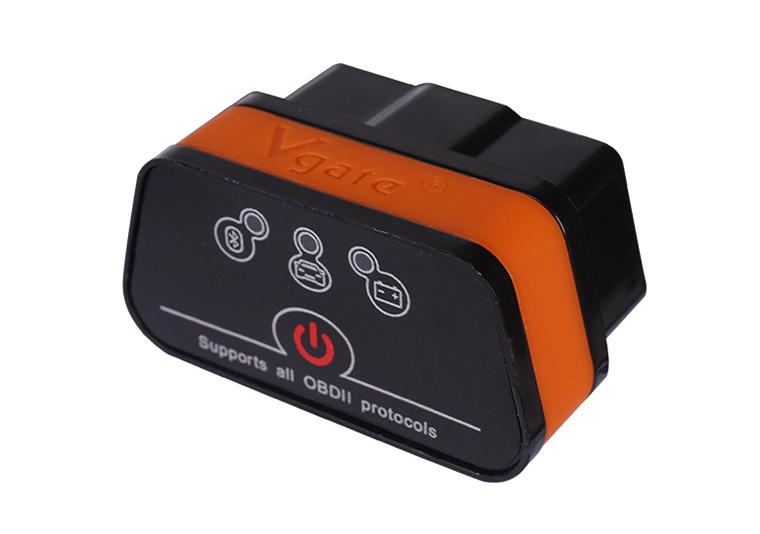 Top-quality-ELM-327-Vgate-iCar-2-Bluetooth-OBD-Scanner-iCar2-Elm327-Bluetooth-Diagnostic-Interface-Code (1)