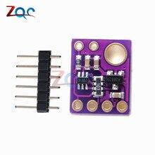 I2C SI1145 UV IR Visible Sensor GY1145 6Pin Header Light Breakout Board