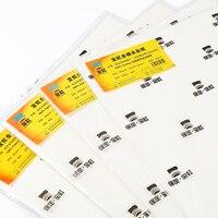 Baohong Baumwolle Professionelle Aquarell Papier Hand Gemalt Wasser farbe Buch für Künstler Student alle Skizze Kunst Liefert-in Malpapier aus Büro- und Schulmaterial bei