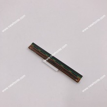ME240 печатающая головка используется для TSC TTP-244 Plus 203 dpi принтер штрих-кода термальная печатающая головка