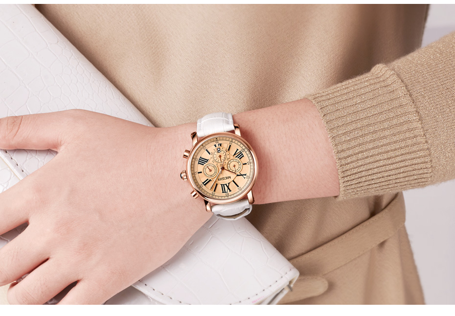 women watches (19)